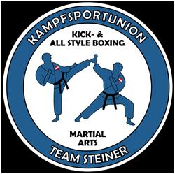 KSU Team Steiner
